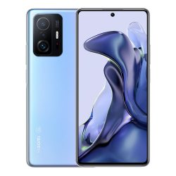 Xiaomi 11T 5G Dual 8GB RAM 128GB Celestial Blue
