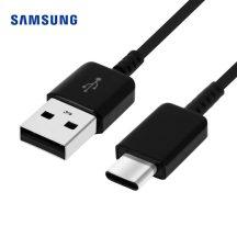 Samsung Type-C adatkábel EP-DG950CBE