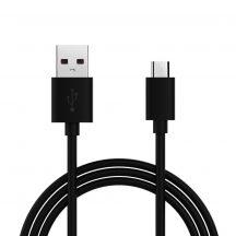 Samsung micro USB adatkábel ECC1DU4BBE