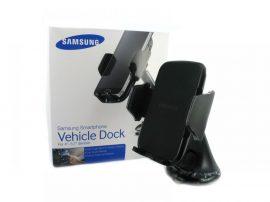 """Samsung univerzális autós tartó 4""""-5,7"""" méret"""
