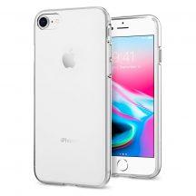 Spigen Liquid Crystal iPhone 7/8 tok