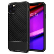 Spigen Core Armor iPhone 11 Pro tok Matte Black
