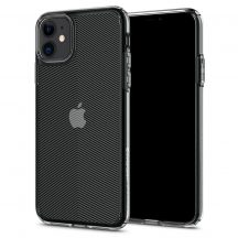 Spigen Ciel by Cyrill iPhone 11 tok Basic Pattern Vector