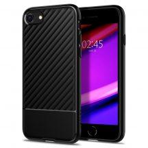 Spigen Core Armor iPhone 7/8/SE 2020 tok Black