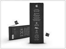 Apple iPhone SE gyári akkumulátor - Li-Ion 1624 mAh (ECO csomagolás)