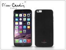 Apple iPhone 6 Plus hátlap - black