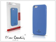 Apple iPhone 5C hátlap - blue