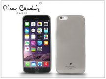 Apple iPhone 6 Plus ultra slim hátlap - smoke