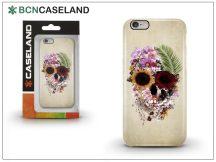 Apple iPhone 6/6S hátlap - BCN Caseland Skool