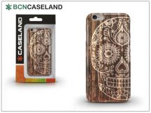 Apple iPhone 6/6S hátlap - BCN Caseland Calavera