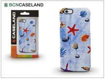 Apple iPhone 6/6S hátlap - BCN Caseland Starfish