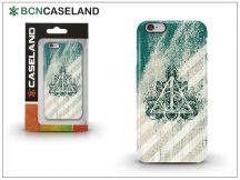Apple iPhone 6/6S hátlap - BCN Caseland Triangle