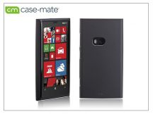 Nokia Lumia 920 hátlap - Case-Mate Barely There - black