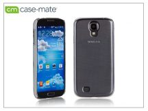 Samsung i9500 Galaxy S4 hátlap -  Case-Mate Barely There - clear