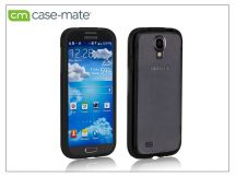 Samsung i9500 Galaxy S4 hátlap - Case-Mate Tough Naked - clear/black