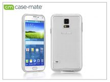Samsung SM-G900 Galaxy S5 hátlap - Case-Mate Tough Naked - clear