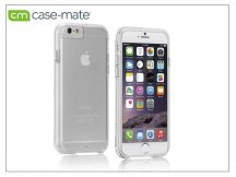 Apple iPhone 6/6S/7 hátlap - Case-Mate Naked Tough - clear