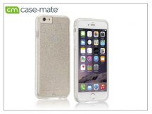 Apple iPhone 6 Plus/6S Plus hátlap - Case-Mate Glam - champagne