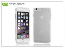 Apple iPhone 6 Plus/6S Plus hátlap - Case-Mate Tough Naked - clear