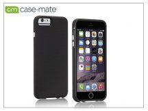 Apple iPhone 6 Plus/6S Plus hátlap - Case-Mate Tough - black