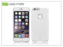 Apple iPhone 6/6S/7 hátlap - Case-Mate Barely There - white