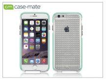 Apple iPhone 6/6S/7 hátlap - Case-Mate Tough Air - clear/blue