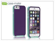 Apple iPhone 6/6S/7hátlap - Case-Mate Slim Tough - purple/blue