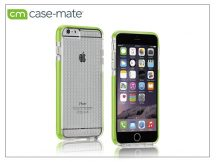 Apple iPhone 6 Plus/6S Plus hátlap - Case-Mate Tough Air - clear/lime