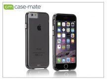 Apple iPhone 6 Plus/6S Plus hátlap - Case-Mate Tough Naked - smoke black