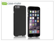 Apple iPhone 6 Plus/6S Plus hátlap - Case-Mate Barely There - black