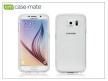 Samsung SM-G920 Galaxy S6 hátlap - Case-Mate Naked Tough - clear