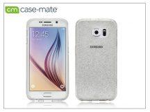 Samsung SM-G920 Galaxy S6 hátlap - Case-Mate Sheer Glam - champagne