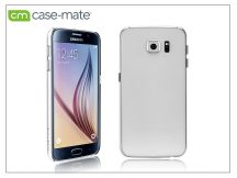 Samsung SM-G920 Galaxy S6 hátlap - Case-Mate Barely There - clear