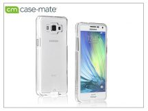 Samsung SM-A500F Galaxy A5 hátlap - Case-Mate Naked Tough - clear