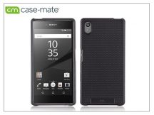 Sony Xperia Z5/Z5 Dual hátlap - Case-Mate Tough - black