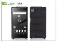 Sony Xperia Z5/Z5 Dual hátlap - Case-Mate Tough - black
