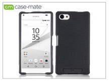 Sony Xperia Z5 Compact (E5803) hátlap - Case-Mate Tough - black