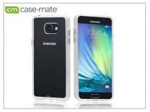 Samsung SM-A310F Galaxy A3 (2016) hátlap - Case-Mate Naked Tough - clear