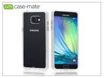 Samsung SM-A310F Galaxy A3 (2016) hátlap - Case-Mate Naked Tough - clear