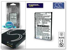 HTC Spark/T8686 akkumulátor - Li-Ion 1200 mAh - PRÉMIUM