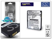 LG BL20/GM310/GM330/GD710 akkumulátor (LGIP-570N) - Li-Ion 750 mAh - PRÉMIUM