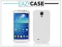Samsung i9500 Galaxy S4 hátlap - fehér