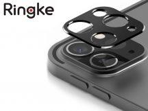 """Ringke Camera Sytling hátsó kameravédő borító - Apple iPad Pro 2020 11"""", / iPad Pro 2020 12.9"""", - black"""
