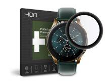 HOFI Hybrid Glass üveg képernyővédő fólia - OnePlus Watch - black