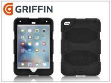 Apple iPad Mini 4 ütésálló védőtok - Griffin Survivor All Terrain - black