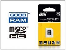 8 GB microSDHC™ Class 4 memóriakártya 15/4