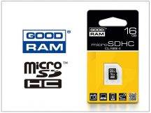 16 GB microSDHC™ Class 4 memóriakártya 15/4