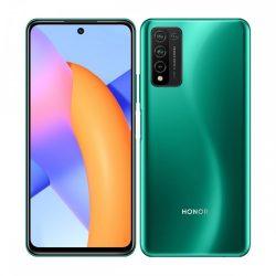 Huawei Honor 10X Lite Dual 4GB RAM 128GB Emerald Green
