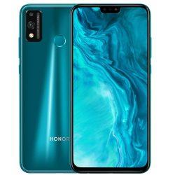 Huawei Honor 9X Lite Dual 4GB RAM 128GB Emerald Green