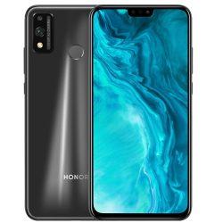 Huawei Honor 9X Lite Dual 4GB RAM 128GB Midnight Black